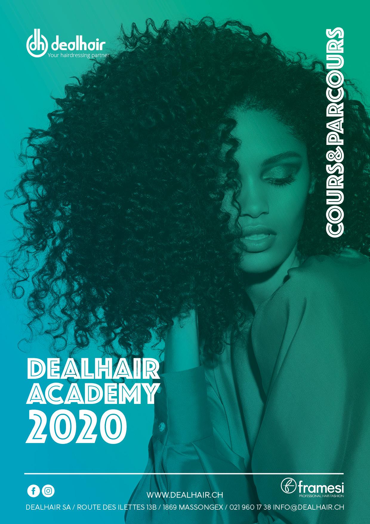 dealhair-BOOK CORSI&PERCORSI 2020 IT FR ALL