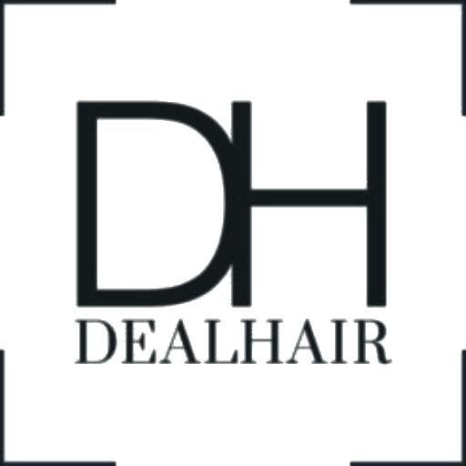 Dealhair SA